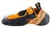 La Sportiva Python Climbing Shoes Men nordic gold